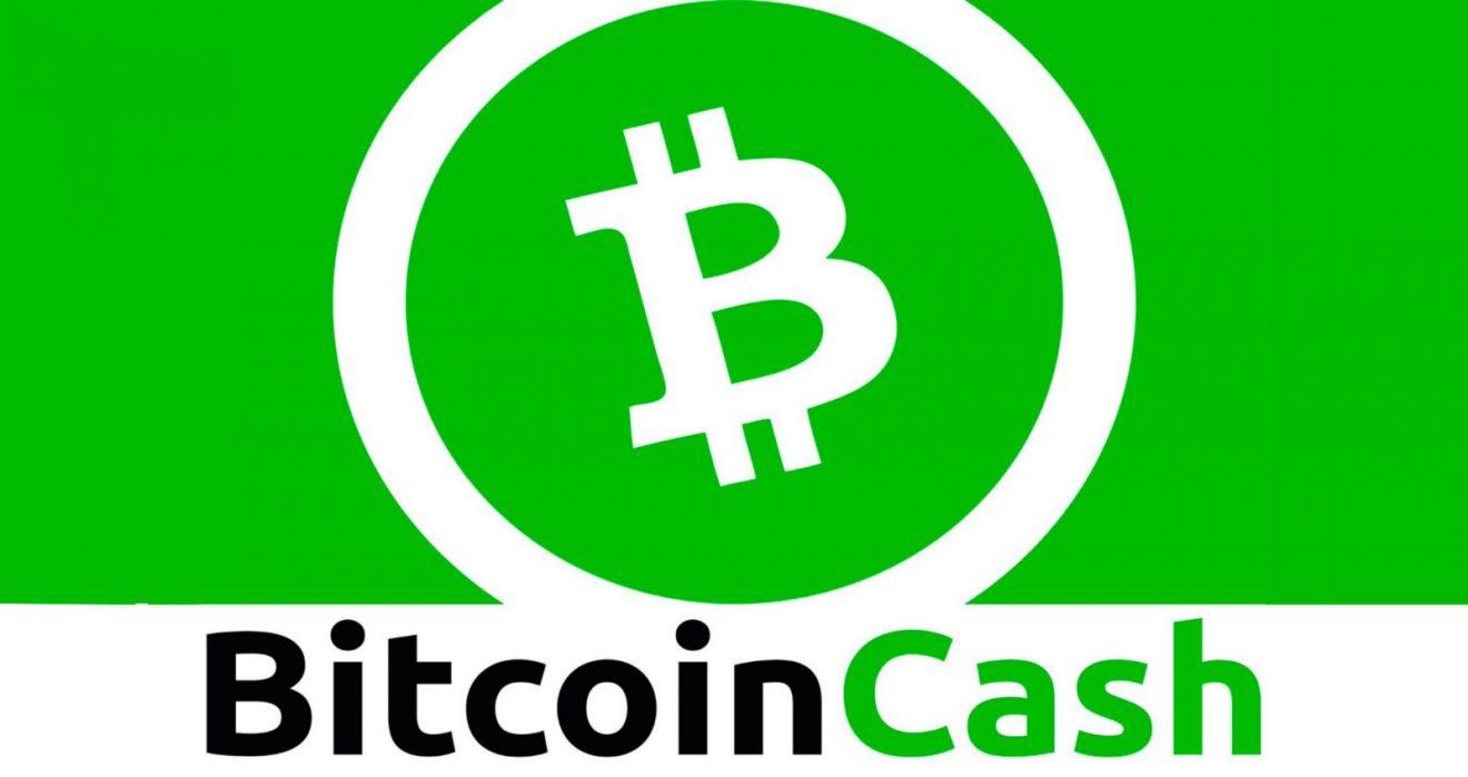 Comment acheter le bitcoin cash en ligne par CB ou Paypal